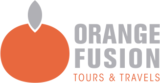 Orange Tours and Travels